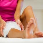 image icining knee