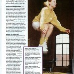 3trends_article-page-004