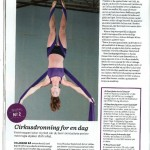 Juicy Aerial Part Upright 3trends_article-page-003