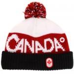 canadian-olympic-team-pom-pom-toque-20-cdn