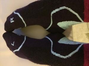socks.com