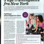 3trends_article-page-002